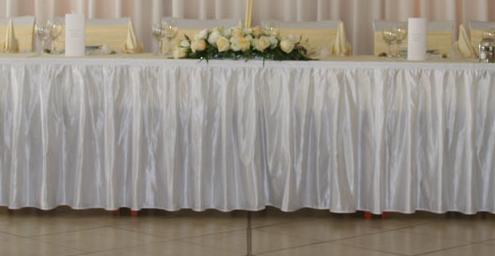 asztal szoknya png